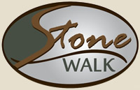 Stonewalk New Home Community